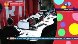 La matinale Bel RTL : Guy Bedos est décédé à quelques jours de son 86 ème anniversaire