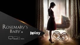 Rosemary's Baby : Rosemary's Baby
