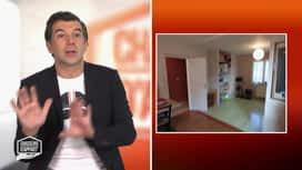 Chasseurs d'appart : Troyes et sa banlieue 3/5 - Karine - Elise - Sabrina