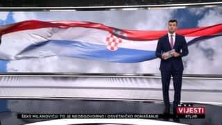 RTL Vijesti : RTL Vijesti : 30.05.2020.