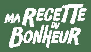 Intermarché présente Ma recette du bonheur par Thierry Marx