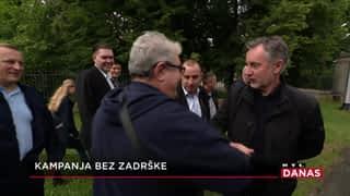 RTL Danas : RTL Danas : 31.05.2020.