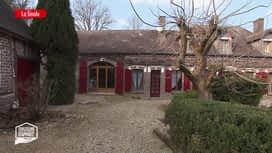 Chasseurs d'appart : Troyes et sa banlieue 5/5 - Karine - Elise - Sabrina