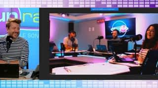Bruno dans la radio - L'intégrale du 2 juin
