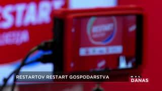 RTL Danas : RTL Danas : 03.06.2020.