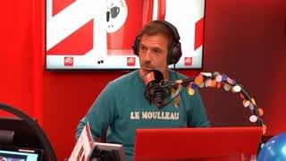Le Double Expresso RTL2 (04/06/20)