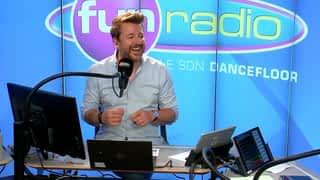 Bruno dans la radio - L'intégrale du 4 juin