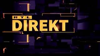 RTL Direkt : RTL Direkt : 04.06.2020.