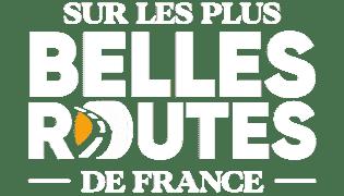 Sur les plus belles Routes de France avec Continental