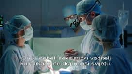 Zovi doktora! : Epizoda 1 / Sezona 1