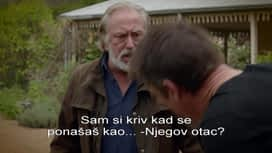 Zovi doktora! : Epizoda 1 / Sezona 3