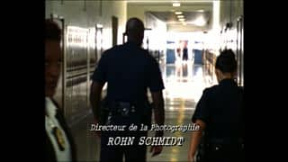 The Shield : S05E01 Ordre d'exécution
