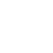 My restaurant in India