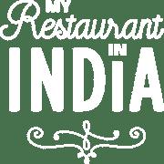 401x400-MyRestaurantIndia-Logo.png