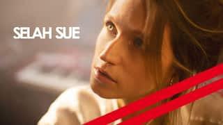Selah Sue en live et en interview dans Le Double Expresso RTL2 (12/06/20)
