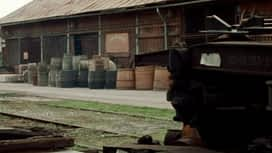 Maigret : Maigret 4. évad 7. rész