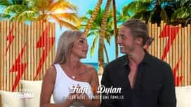 La bataille des couples : Episode 32