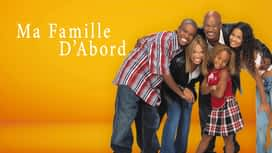 Ma famille d'abord en replay