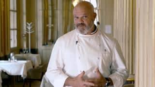 Le jury de Top Chef se mobilise !