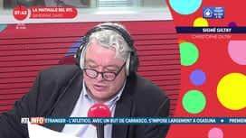 La matinale Bel RTL : 80ème anniversaire de l'appel du 18 juin