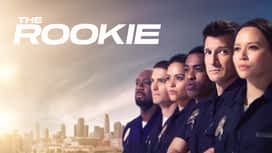 The Rookie : le flic de Los Angeles en replay