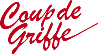 700x390-CoupDeGriffe-Logo.png