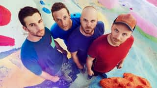 Coldplay, Queen, R.E.M. dans RTL2 Pop-Rock Party by RLP (19/06/20)