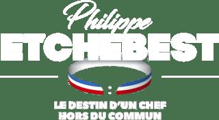 Philippe Etchebest : le destin d'un chef hors du commun