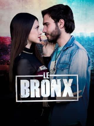 Le Bronx