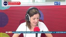 La matinale Bel RTL : Bon anniversaire Lionel Messi