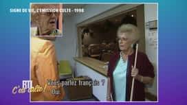 RTL, c'est culte ! : Episode 03