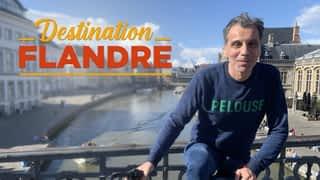 Destination Flandre