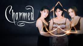 Charmed en replay