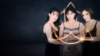 2732x1536-Charmed.jpg