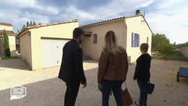 Chasseurs d'appart : Avignon et sa banlieue 3/5 - Florian - Vanessa - Guillaume