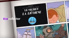 Bande-annonce 6ter : Soirée Tintin du 24 juillet à 20:45 sur 6ter