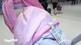 Les mamans : Ep.29:Le combat d'une mère
