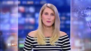 RTL INFO 13H : RTL INFO 13 heures (26/06/20)