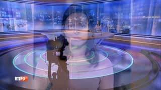RTL INFO 13H : RTL INFO 13 heures (27/06/20)