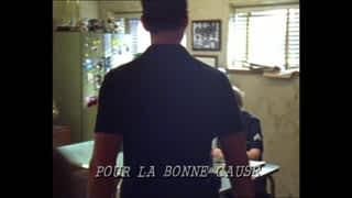 The Shield : S05E02 Pour la bonne cause