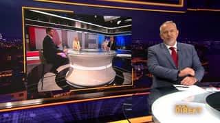 RTL Direkt : RTL Direkt : 29.06.2020.