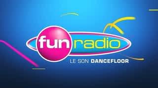 Lovin'Fun - L'intégrale du 30 juin