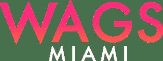 700x263-WagsMiami-Logo.png