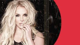 Confidentiel : Britney Spears