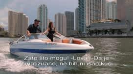 Bitka za skladište: Miami : Epizoda 6 / Sezona 1