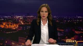 RTL Direkt : RTL Direkt : 02.07.2020.