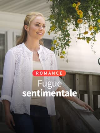 Fugue sentimentale