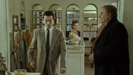 Maigret : Maigret 5. évad 4. rész