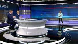 Izbori 2020. : Parlamentarni izbori 2020. : 05.07.2020.