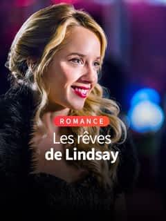 Les rêves de Lindsay